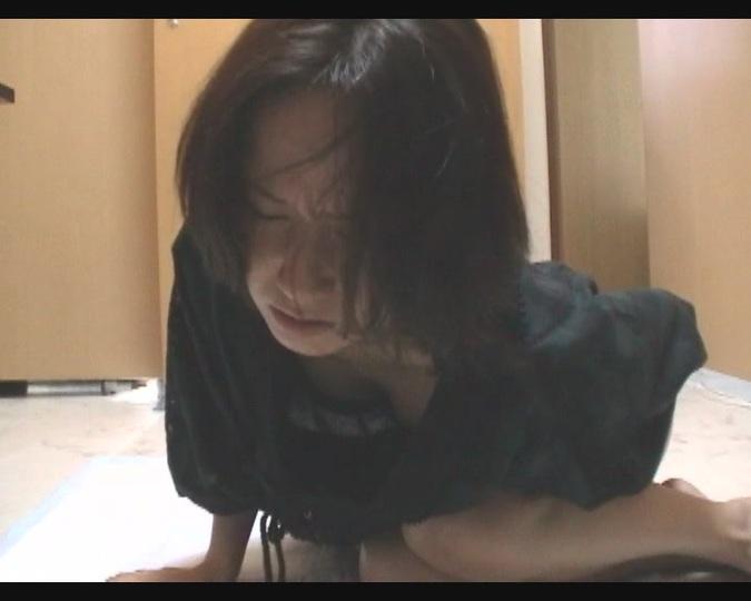 TRIP / 久志麻理奈 久志麻理奈 DVDレンタル HAPPY ぽすれん -