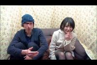 【素人ナンパ】男女の友達・同僚同士はSEXまで出来るか? Vol.19