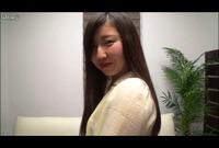 素人ヌードモデル撮影会・全裸オナニー♥ Vol.06