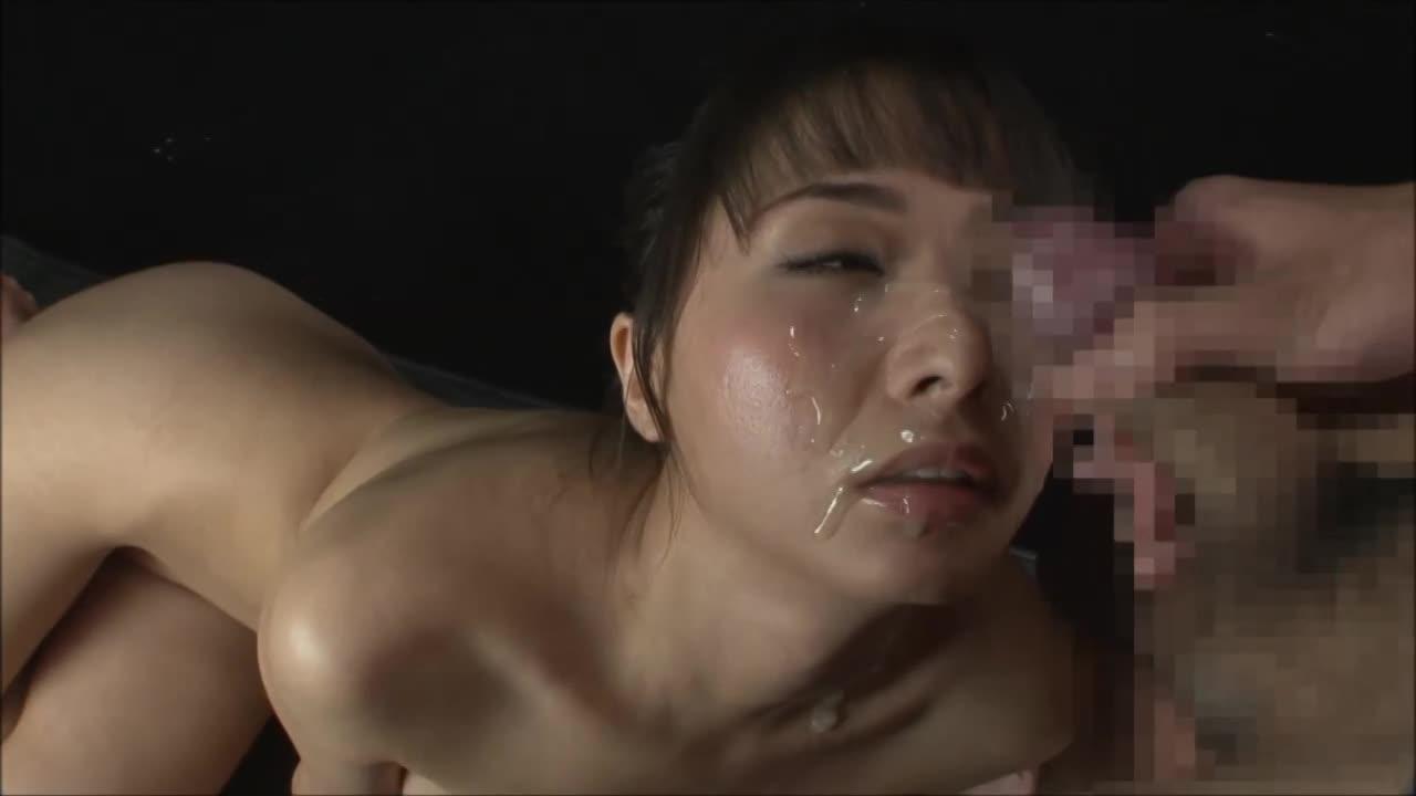 【エロチャット】めちゃくちゃかわいいくておっぱい大きい女の子のオナニー配信
