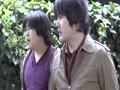 銀河装甲シルベスター 第8話 オミプロ特撮自主映画 .mp4